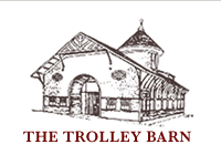 The Trolley Barn