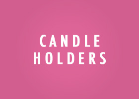 candle-holders