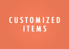 customized-items