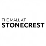 The Mall at Stonecrest