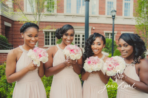 JoniHeart_Weddings-10 - Copy