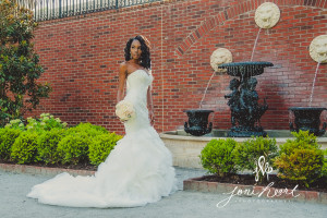 JoniHeart_Weddings-28 - Copy