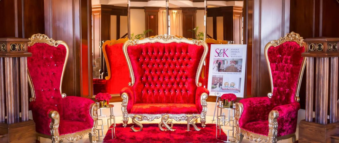 Fabulous Sk Event Design And Rentals Ibusinesslaw Wood Chair Design Ideas Ibusinesslaworg